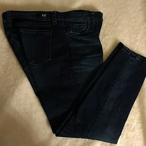 Jeans by KUT from the kloth